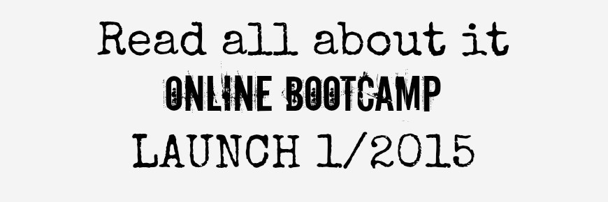 onlinebootcamplaunch